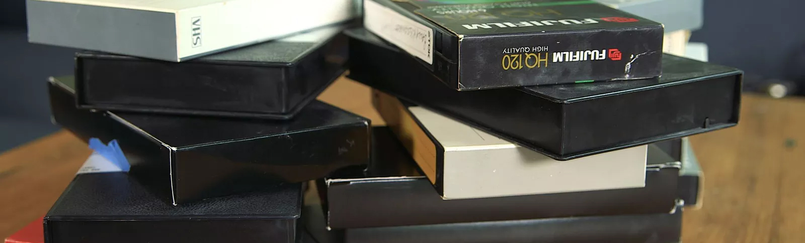 Archiving and Scanning at Banbury Chipping Norton Oxfordshire Oxford Witney Banbury Thame Swindon Didcot Wantage Berkshire Newbury Reading Slough Bracknell Buckinghamshire Buckinham Milton Keynes Bedford Bedfordshire Luton Duplication Centre Banbury Chipping Norton Oxfordshire Oxford Witney Banbury Thame Swindon Didcot Wantage Berkshire Newbury Reading Slough Bracknell Buckinghamshire Buckinham Milton Keynes Bedford Bedfordshire Lutonshire UK